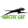 Выпуск для квадроцикла Arctic Cat