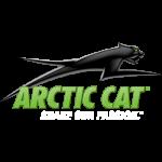 Удлинитель туннеля снегохода Arctic Cat