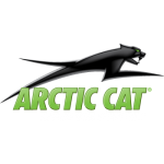Втулки рычагов квадроцикла Arctic Cat