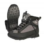 Квадроциклетная обувь