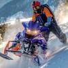 Запчасти для снегохода Yamaha