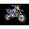 OEM запчасти мотоцикла CF