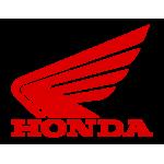 Запчасти квадроцикла Honda