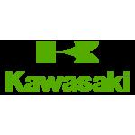 Масла и смазки оригинальные Kawasaki