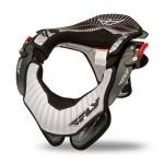 Защита шеи квадроциклетная