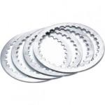 Стальные диски сцепления мотоцикла