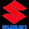 Головка блока квадроцикла Suzuki