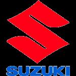 Наклейки квадроцикла Suzuki