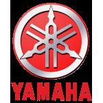 Защита для Yamaha