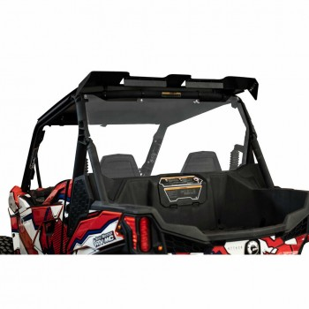 Заднее стекло для Can-Am Maverick Trail /Sport Tusk 1770390009