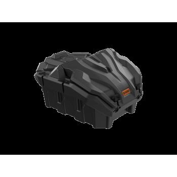 Кофр для Polaris RZR PRO XP GKA TESSERACT GKABoxRZRProXP