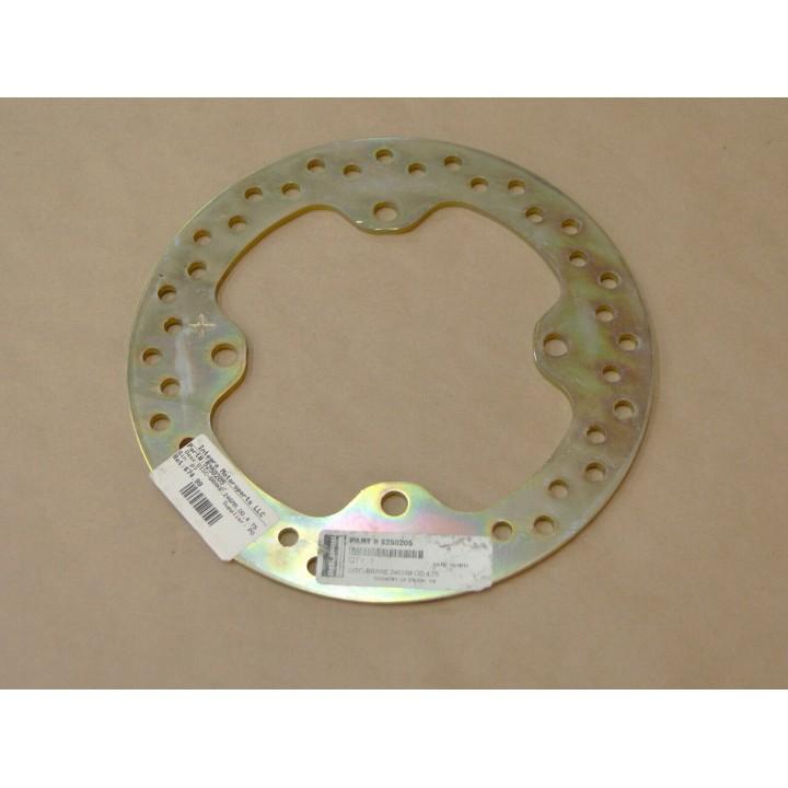 Тормозной диск Polaris Sportsman 1000/850/550 5250205