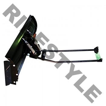 Отвал квадроцикла универсальный MP0122