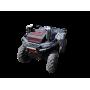 Вынос радиатора Polaris Sportsman XP 1000/850 17+ CYA1