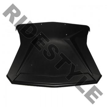 Крыша пластиковая SuperATV RZR 570/800/900 PR-P-RZR