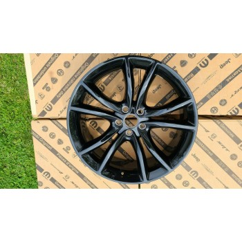 Оригинальный комплект дисков 20R Dodge Challenger /Charger 16-18 5PN35DX8AA