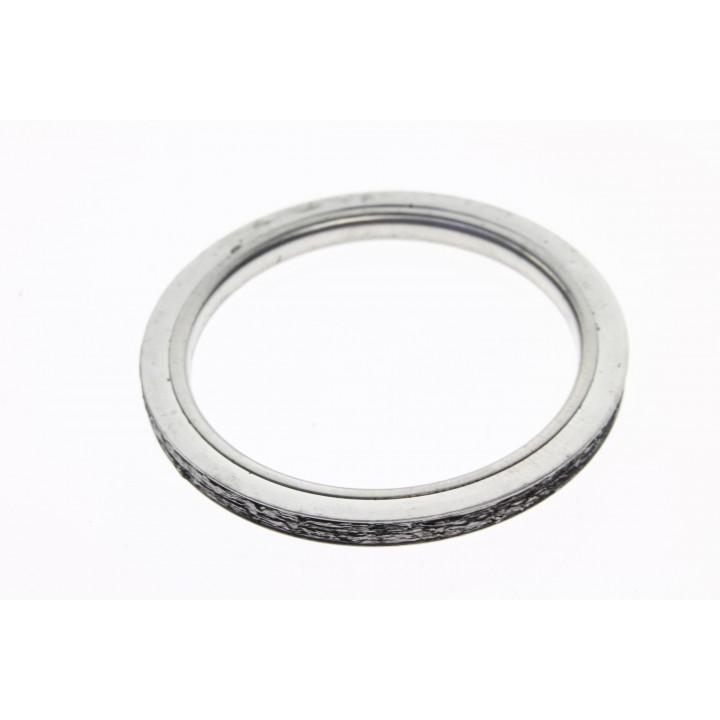 Уплотнительное кольцо глушителя Can-Am G2/G1 / Commander / Maverick707600317 / 707600195 / 707600242