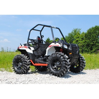 "Лифт кит 2"" Polaris Ace 900/570/500/325 2014+ EPILK190 HighLifter PLKACE-00 / 63-69114"