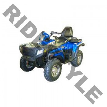 Расширители колесных арок квадроцикла Polaris Sportsman Touring 500/800 Direction 2 OFSPL2000