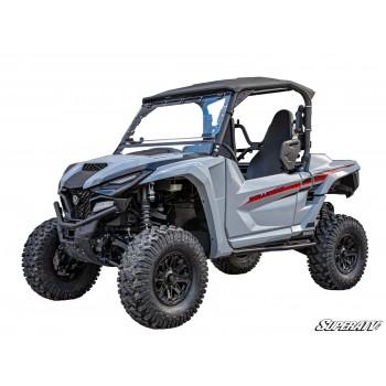 Лифт комплект Yamaha Wolverine RMAX -2 1000 SuperATV LK-Y-RMAX-02
