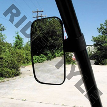 Зеркало заднего вида для UTV SuperATV PM-U