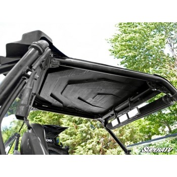 Крыша Polaris RZR 1000 SuperATV ROOF-P-RZR-1K-003