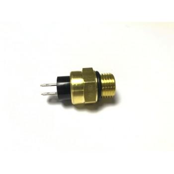 Датчик включения вентилятора ATV X6 /X5 /500-A /500-2A /UTV Z8 /Z6 /UTV500 0010-135000