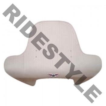 Ветровое стекло квадроцикла универсальное Direction2 Atv W-30 Rigid WSA1500