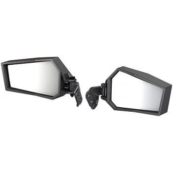 Зеркала заднего вида квадроцикла Polaris RZR /RZR 4 900 /1000 2014-2020 5139047 /2881198 /rzr-89