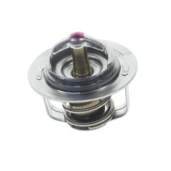 Оригинальный термостат Yamaha Viking 700 /Grizzly 700 /Kodiak 700 1XD-12411-00-00