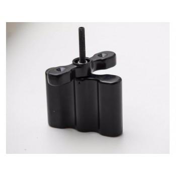 Расширение для канистр GKA MIN под две -15,5 и 4 литровые