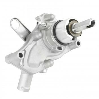 Водяной насос в сборе Honda TRX 680 Rincon /SXS 700 Pioneer 06+ 19200-HN8-A60 /WP121