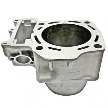 Оригинальный передний цилиндр двигателя квадроцикла Kawasaki TERYX /BRUTE FORCE 750 2012+ 11005-0133 /11005-0592