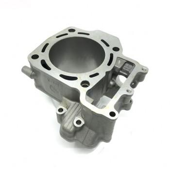 Оригинальный задний цилиндр двигателя квадроцикла Kawasaki TERYX /BRUTE FORCE 750 2012+ 11005-0134 /11005-0593