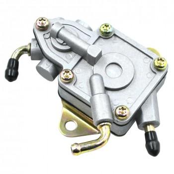 Вакуумный топливный насос Yamaha Rhino 660 5UG-13910-00-00 /5UG-13910-01-00 /FP90