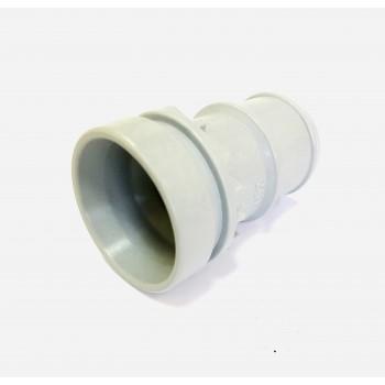 Крышка термостата CanAm Maverick X3 420922157