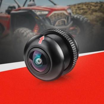 Передняя камера RZR Pro XP 2020 Front Camera Kit B0401-00401BK