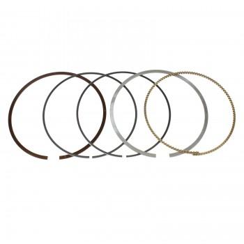 Поршневые кольца Yamaha YFZ450 /YFZ450R 04+ 5TG-11603-00-00 /PR105