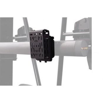 Универсальный держатель для квадроцикла Kolpin, UTV KOL26500