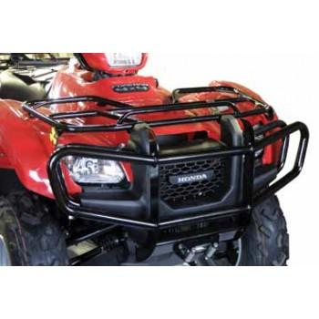 Бампер для квадроцикла Honda TRX500 Quadrax Elite, передний 15-8418