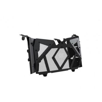 Защита радиатора Maverick/Maverick MAX 2013-2015 715002393 715002393