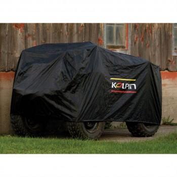 Чехол для квадроцикла Kolpin, черный  KOL95110