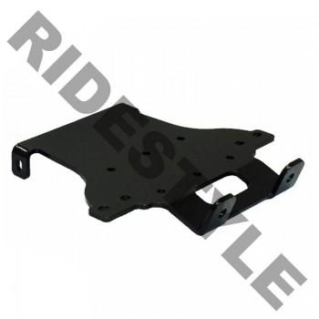 "Площадка для установки лебедки ""KFI"" Honda 2007-2011 Foreman / Rubicon winch mount 100585"
