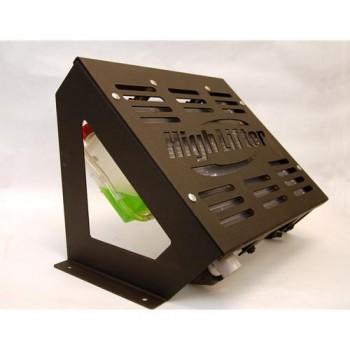Комплект выноса радиатора для Polaris Sportsman 1000/850/550 Highlifter RK-FR-P850