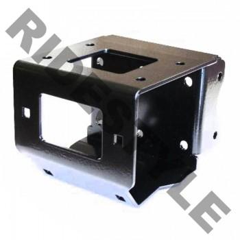 """Площадка для установки лебедки """"KFI"""" Polaris Sportsman xp mount 100740"""