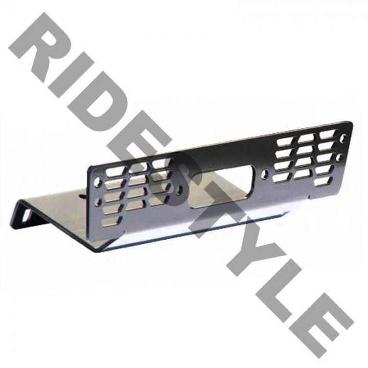 "Площадка для установки лебедки ""KFI"" Polaris Ranger STD mount 100760"