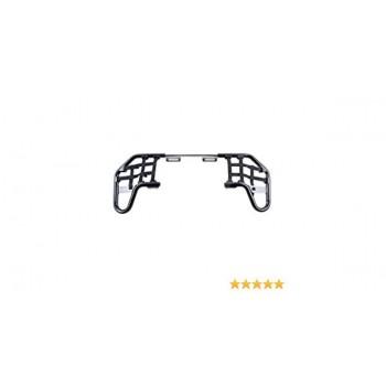 Ловушки с сетками черные Yamaha Raptor 700 Tusk 1030690062