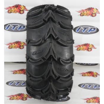 Шина для квадроцикла ITP Mud Lite XL 28x12-12
