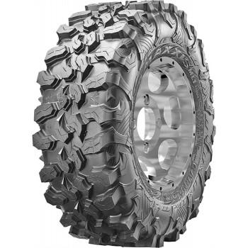 Шина для квадроцикла Maxxis Carnivore 28X10R-14 Radial