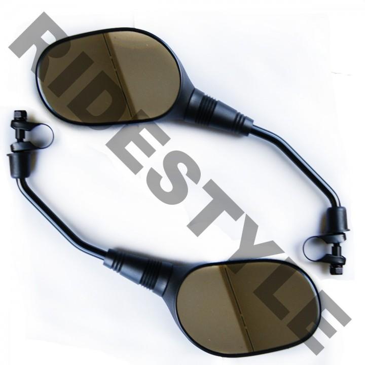 Зеркала квадроцикла, оригинальные Polaris Sportsman 330/400/500/550/700/800/850 2877222